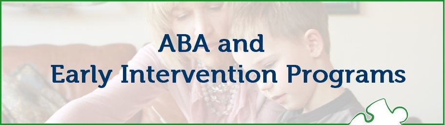 ABA and Early Intervention Programs - Autism Services St. Louis, St ...